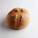 パンがよだれを吸い取る
