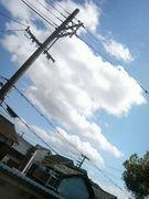 Light Blue Station