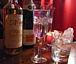 お酒 make me happy