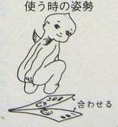 """""""たけやぶ""""メンバー"""