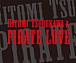 HITOMI TSURUKAWA & PIRATE LOVE