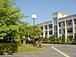 奈良県立西の京高等学校