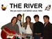 「THE RIVER 」ファン倶楽部