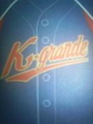 K−grande