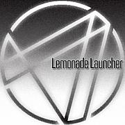 Lemonade launcher(レモラン)