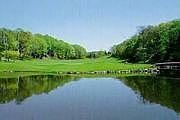 GFC・ゴルフフレンズ会・北海道