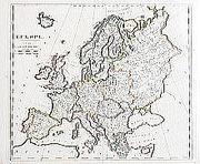 道産子 in ヨーロッパ