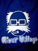 river village from2005