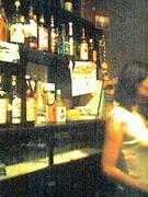 Bar「原子心母」土曜日の会