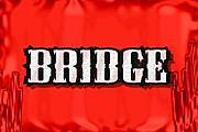 BRIDGE〜Entertainment Event〜