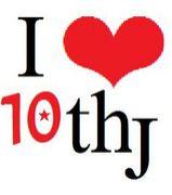 10thJ