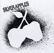 Silver Apples