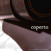 coperto -- コペルト