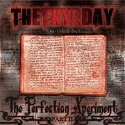 The Thyrday