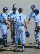 神奈川県の公立高校野球部出身者