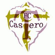 FC-Castero