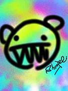 Sya-Chi-Ne-Ko Crew!!!!!!!!