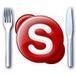 skype for video