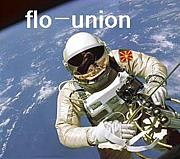 Flo Union