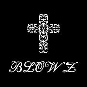 BLOWZ(ブロウズ)