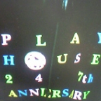 PLAYHOUSE 24-7