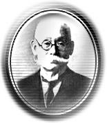 熊崎式信者FC