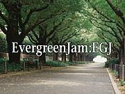 EverGreenJam