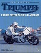 TRIUMPH RACING IN AMERICA