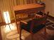 dealca furniture
