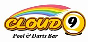 Pool & Darts Bar CLOUD9