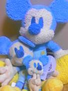 ☆My favorite Disney movie☆