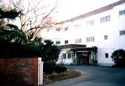 小田原市立橘中学校