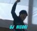 やっぱり DJ HIDEKI!!