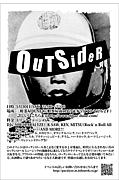 -OUTSIDER-
