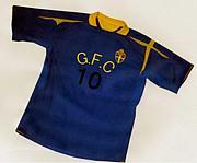 G.F.C