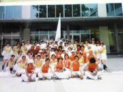 白団♡2005