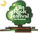 Jin Rock Festival