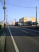 新潟県三条市探訪