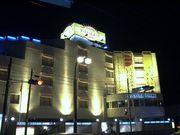 ★ラブホテル!(関東)★
