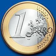 ユーロ危機 €