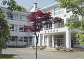 新穂中学校(平成7年度卒業生)