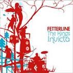 Fetterline