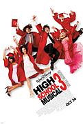 *High school Musical 3*
