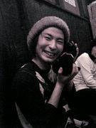 松井 洋介