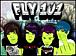 fly 101