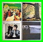 60'〜80' ROOK BEST ALBUM