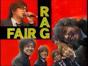 RAG FAIR♪東海・北陸地方