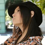 小澤マリア。