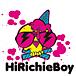 ☆HiRichieBoy☆