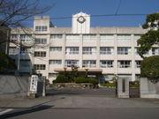 脇町高校02年卒34HR、24HR!